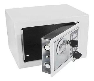 Caja Fuerte Daewo Dcf-202 - Aj Hogar