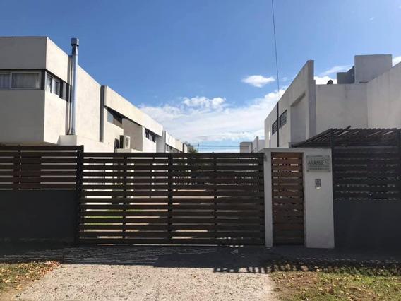 Duplex 3 Dormitorios Los Prados 2
