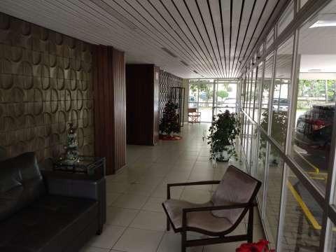 Apartamento Na Vila Andrade, 2 Dorms + Closet, Com 78 M2