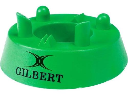 Tee Rugby Gilbert Modelo Medium