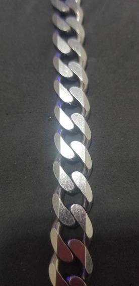 Corrente Prata 925 60cm 106gramas