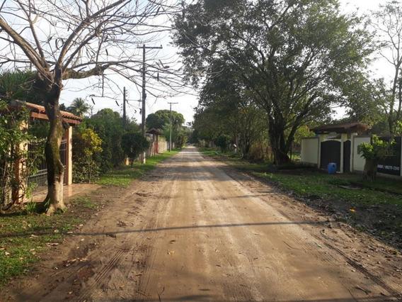 Terreno Em Ubatiba, Maricá/rj De 0m² À Venda Por R$ 100.000,00 - Te285174