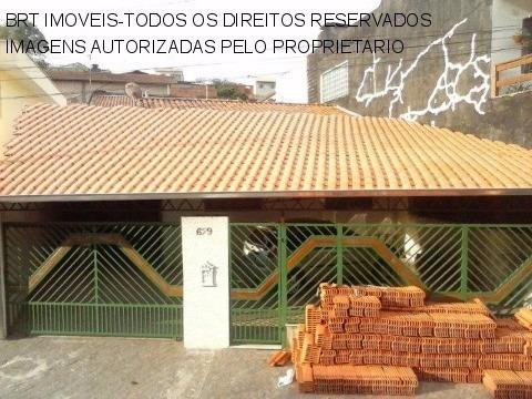 Casa - Ca00028 - 3372581