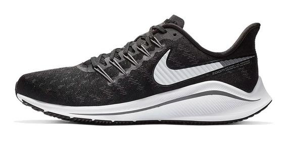 Zapatillas Nike Air Zoom Vomero 14 Hombre