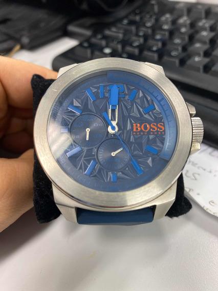 Relógio Hugo Boss Hb 222.1.14.2628