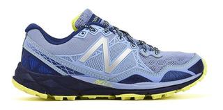 Zapatillas New Balance Trekking Deportes y Fitness en