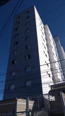 Apartamento Com 2 Dormitórios Para Alugar, 50 M² Por R$ 800/mês - Vila Galvão - Guarulhos/sp - Ap5965