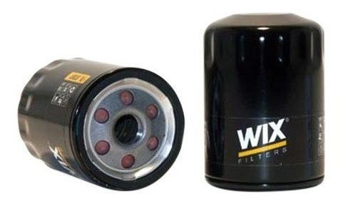 51361 Filtro Aceite B113 P550227  W3682 Ml3682dmax Diesel