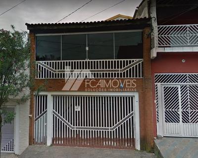 R Iracema Sena Cerqueira Santos, Cidade Intercap, Taboão Da Serra - 132355