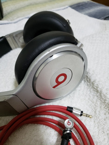 Fone Beats Pro By Dr.dre (usado)