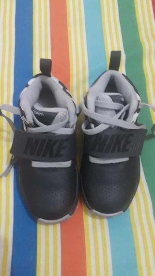 Tennis Nike Team Hustle D8 25/26