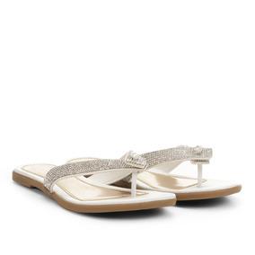 d1943f2e6 Sapato Bibi Branco - Calçados, Roupas e Bolsas no Mercado Livre Brasil
