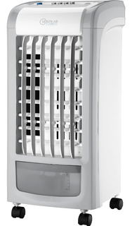 Climatizador De Ar Cadence Climatize Compact 302 Frio 127v