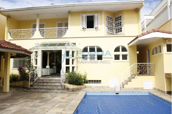 Casa - Ref: 2618
