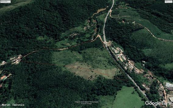 Área Para Venda Em Campo Limpo Paulista, 000 - A424_2-969490