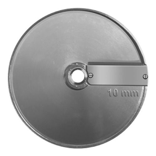 Imagen 1 de 2 de Disco Procesador Rhino Proal550 Rebanadas 10mm Rbanda