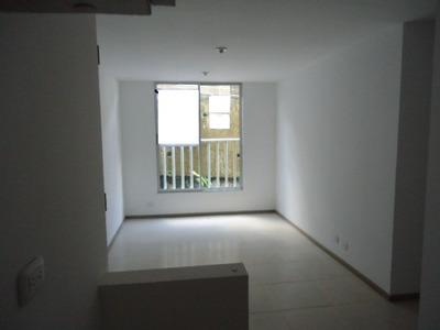 Alquiler Apartamento Sector La Linda, Manizales