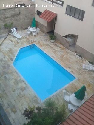 Imagem 1 de 7 de Duplex Para Venda Em Saquarema, Itaúna, 3 Dormitórios, 2 Banheiros, 1 Vaga - 3130_2-1130478