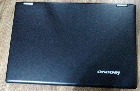 Lenovo - Yoga 2-in-1 13.3
