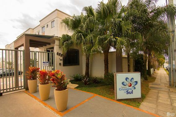 Apartamento - Boneca Do Iguacu - Ref: 7258 - L-7258