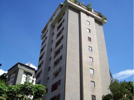 Apartamento En Venta En Lomas Del Avila Rent A House Tubieninmuebles Mls 20-2489