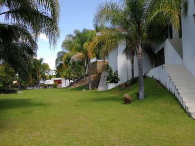 Casa En Venta Las Cañadas