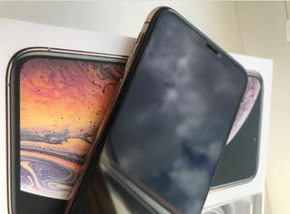 iPhone 6s Plus 128gb Factoy Desbloqueados Nuevos