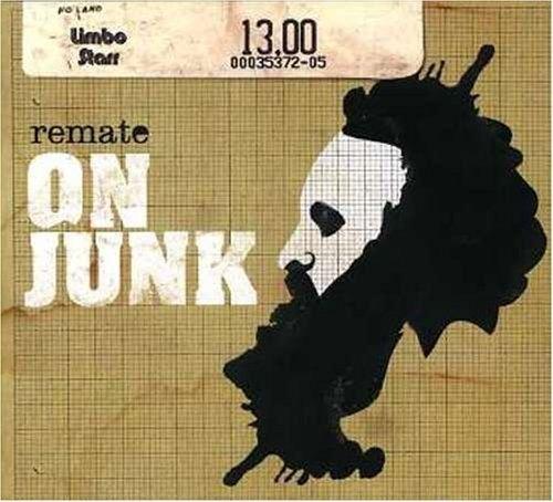 En Junk By Remate (2013-01-01)