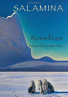 Salamina : Rockwell Kent