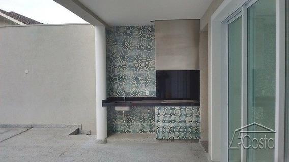 Casa Em Condominio - Horto Florestal - Ref: 1402 - V-1402