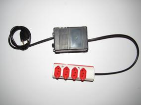 Fonte 160vdc Para Rede Cabeada De 80 A 100 Switch