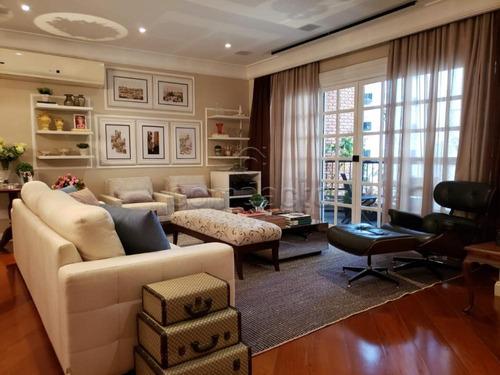 Apartamentos - Ref: V13719