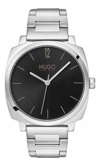 Relógio Hugo Boss -baixou! De R$990,00 Por 590,00 - Novo