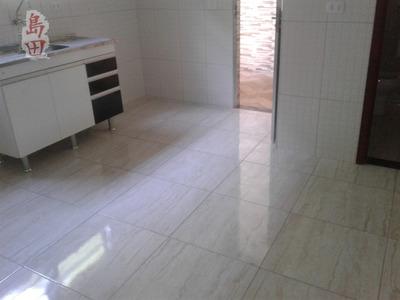 Casa Para Aluguel, 1 Dormitórios, Ipiranga - São Paulo - 2875