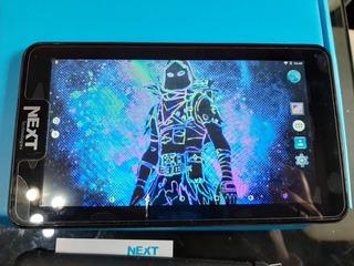 Tableta Next Technology N7