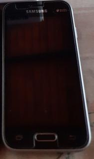 Telefono Celular Samsung Galaxy. J1 Mini Prime (110v)