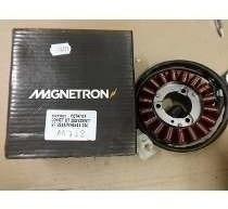 Estator Kasinski Gt 250 /gt 250r /mirage 250 Magnetron .