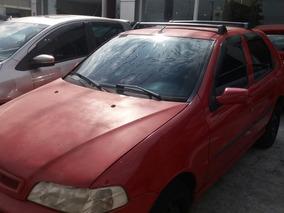 Fiat Palio 1.0 Fire 5p Ofertão!!!!