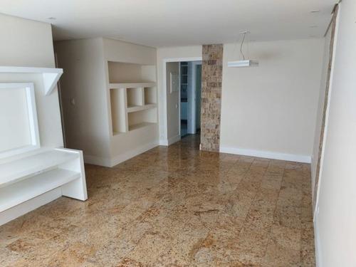 Imagem 1 de 28 de Apartamento Com 2 Dormitórios À Venda, 90 M² Por R$ 640.000,00 - Santana - São Paulo/sp - Ap11223