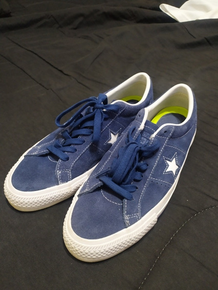 Zapatillas Converse With Lunarlon Oferta!!!