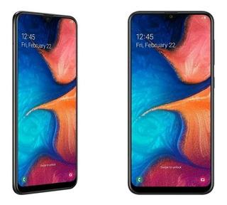 Samsung Galaxy A10 A20 A30 A40 A50 A70 A80 +obsequios