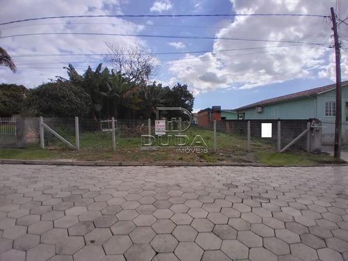 Terreno - Mina Do Mato - Ref: 33762 - V-33759