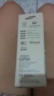 Samsung Galaxy Gran Duos Prime