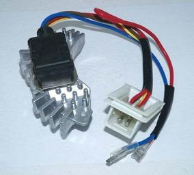 Resistência Resistor Mercedes C180 C200 C280 Slk Clk