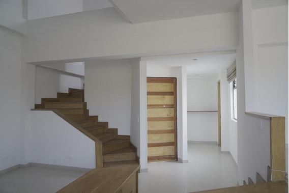 Apartamento Duplex Arriendo Los Olivos, Medellin