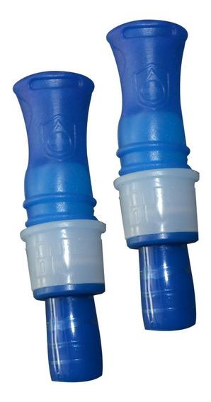 Boquilla Para Vejiga De Hidratacion 2lts Ecology Dk Tiendas