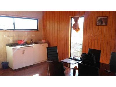 La Casa Tomé Cerro Navidad Que Buscas Con Subsidio
