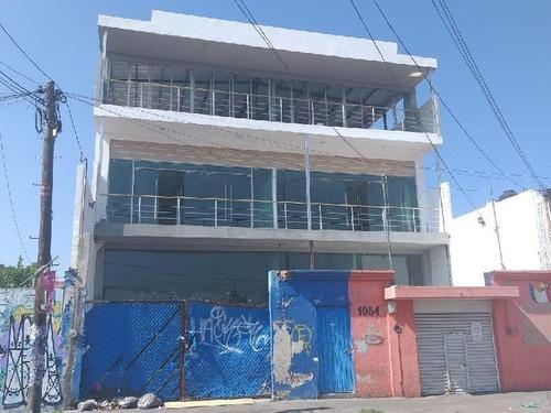 Local En Renta En Morelia, Bucareli