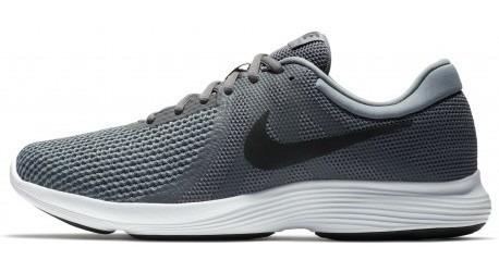 Zapatos Nike Revolution 4