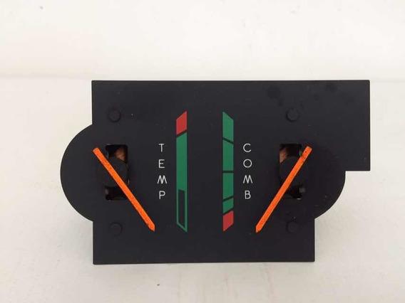 Marcador Combinado Do Opala Ss 79/80 Original Vdo